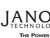 janostechnologies