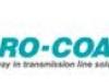 microcoax